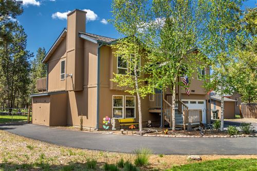 Photo of 17247 Kingfisher Drive, Bend, OR 97707 (MLS # 201910691)