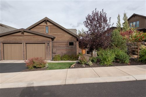 Photo of 61338 Triple Knot Road, Bend, OR 97702 (MLS # 220109691)