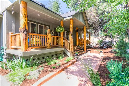 Photo of 17065 Azusa Road, Bend, OR 97707 (MLS # 220125693)
