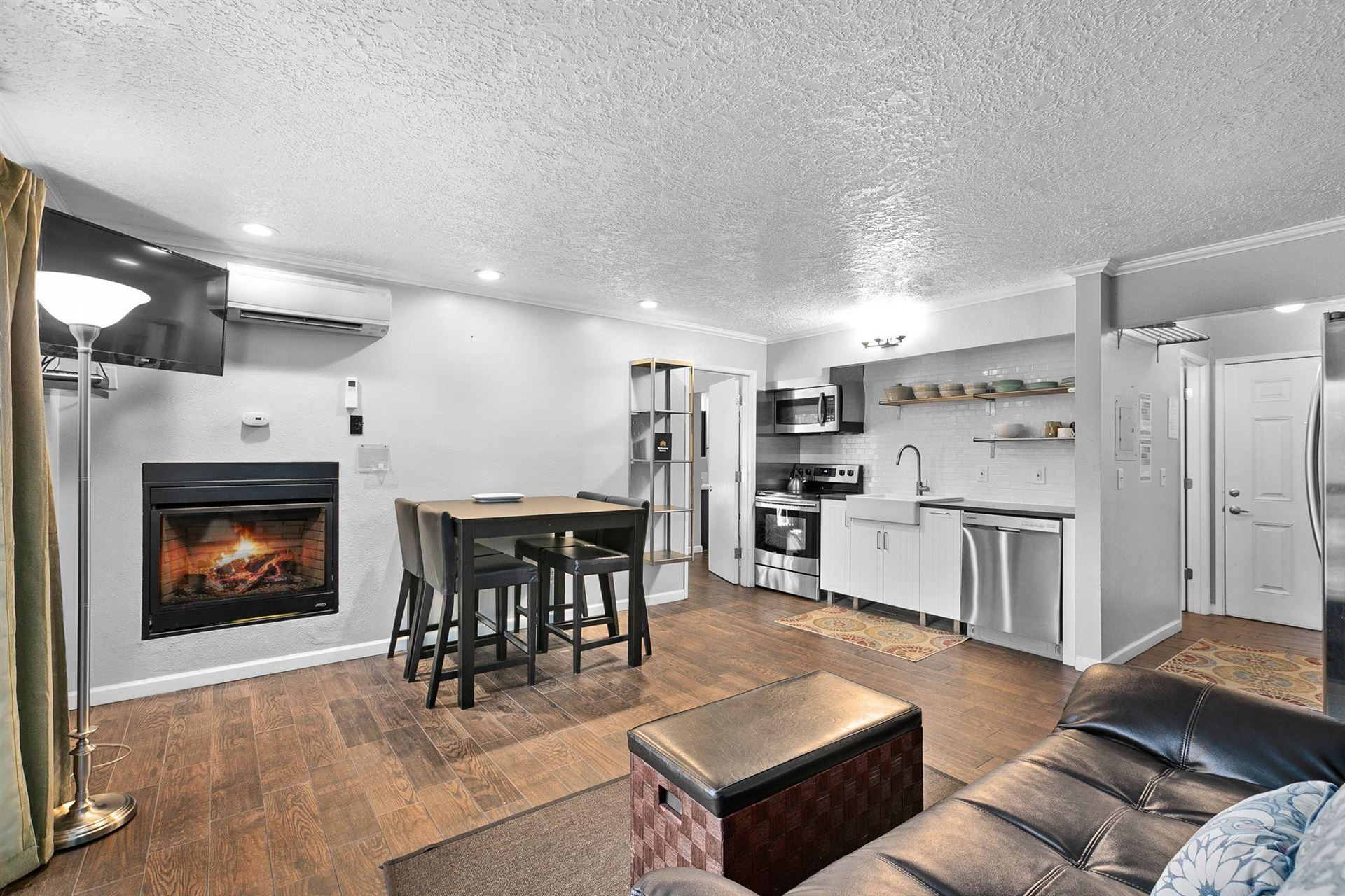 Photo of 1565 NW Wall Street #150 & 151, Bend, OR 97703 (MLS # 220111693)