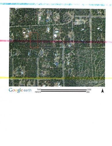 Photo of Lt. 6000 Unkown / Davis Ave., La Pine, OR 97739 (MLS # 220112694)