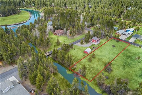 Photo of 17167 Wood Duck Court, Bend, OR 97707 (MLS # 202002695)