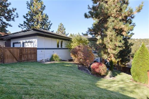 Tiny photo for 2303 NW Lemhi Pass Drive, Bend, OR 97703 (MLS # 201902697)