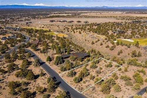 Photo of 0 Wooden Trestle Lane #Lot 45, Powell Butte, OR 97753 (MLS # 202002697)