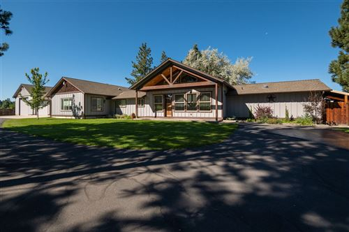 Photo of 21677 Stud Court, Bend, OR 97702 (MLS # 220124697)