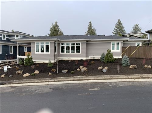 Photo of 62670 NW Mehama Court, Bend, OR 97703 (MLS # 201811699)