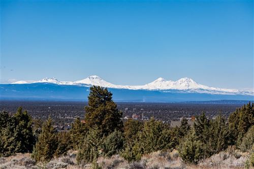 Photo of 0 Two Saddle Court #Lot 73, Powell Butte, OR 97753 (MLS # 202002700)