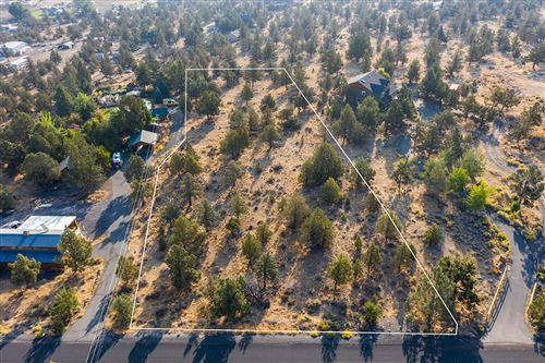 Photo of 65534 76th Street, Bend, OR 97703 (MLS # 220109701)