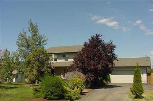 Photo of 999 NE King Way, Redmond, OR 97756 (MLS # 220133701)