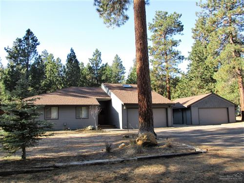 Photo of 68941 Graham Court, Sisters, OR 97759 (MLS # 202001705)