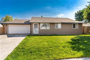 Photo of 3412 SW Pumice Place, Redmond, OR 97756 (MLS # 201908706)