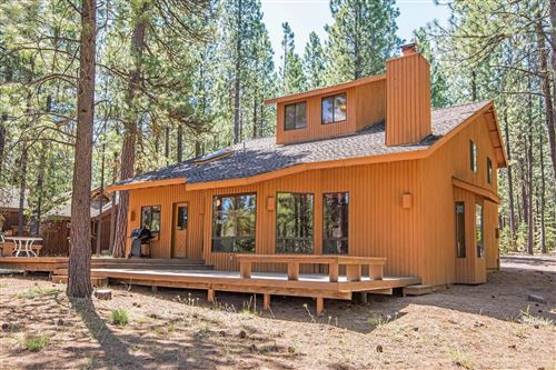 Photo of 70316 Arvensis #GM353, Black Butte Ranch, OR 97759 (MLS # 201907709)
