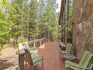 Tiny photo for 70358 Linnaea Borealis, Black Butte Ranch, OR 97759 (MLS # 201805710)