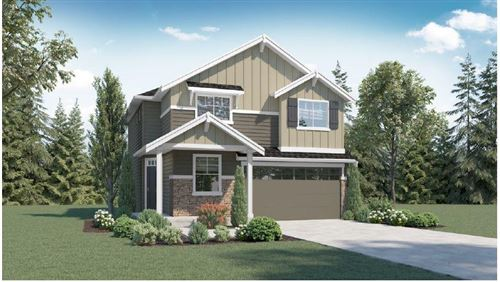 Photo of 21162 SE Thomas Drive, Bend, OR 97702 (MLS # 202002711)