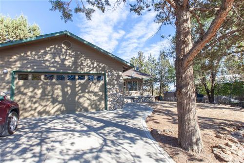 Photo of 11238 NW King Avenue, Prineville, OR 97754 (MLS # 220132711)
