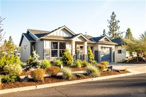 Photo of 275 NW Outlook Vista Drive, Bend, OR 97703 (MLS # 201903713)