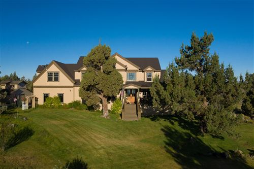 Photo of 24442 Dodds Road, Bend, OR 97701 (MLS # 220106713)