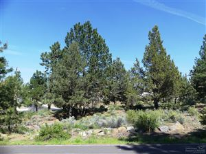 Photo of 19180 Mt Shasta Drive #Lot 66, Bend, OR 97703 (MLS # 201900714)