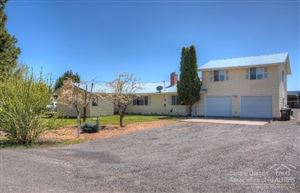 Photo of 686 NW Reata Road, Prineville, OR 97754 (MLS # 201903715)