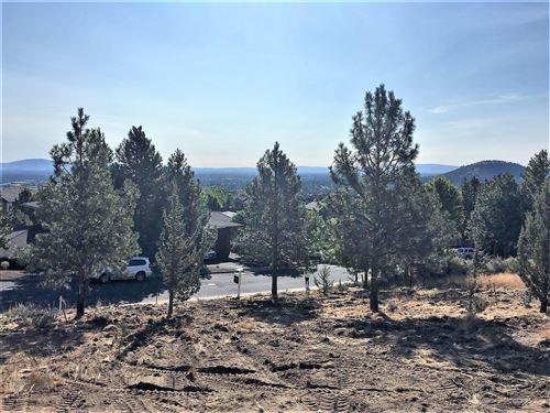 Photo of 664 NW Powell Butte Loop, Bend, OR 97703 (MLS # 202000715)