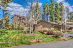 Photo of 60571 Seventh Mountain Drive, Bend, OR 97702 (MLS # 201902717)