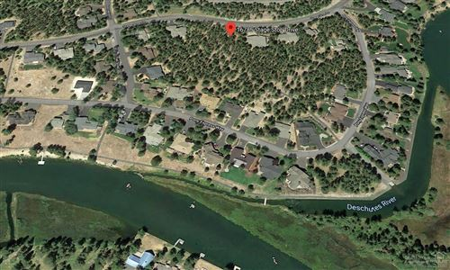 Photo of 16785 Stage Stop Drive #Lot 69, Bend, OR 97707 (MLS # 202002717)