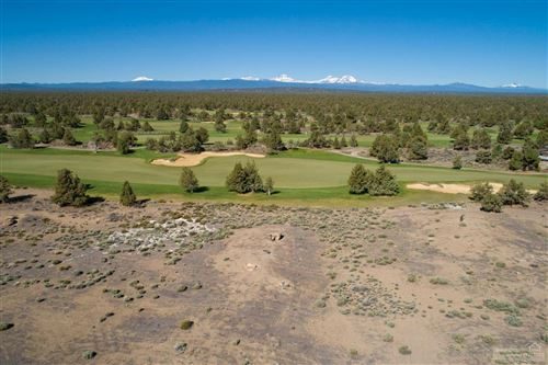 Photo of 65807 Sanctuary Drive #Lot 276, Bend, OR 97701 (MLS # 201804720)