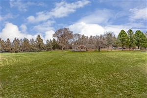 Photo of 22380 E Highway 20, Bend, OR 97701 (MLS # 201902720)