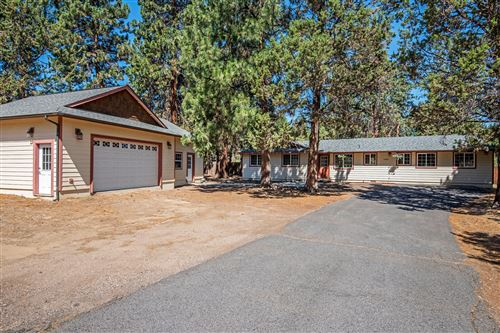 Photo of 60861 Windsor Drive, Bend, OR 97702 (MLS # 220127721)