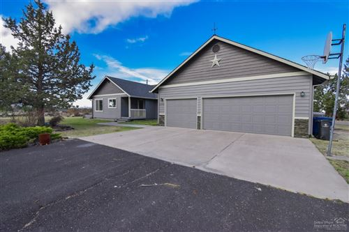 Photo of 22420 McArdle, Bend, OR 97702 (MLS # 201910723)