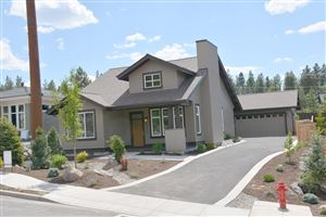 Photo of 62689 NW Mehama Drive, Bend, OR 97703 (MLS # 201807725)