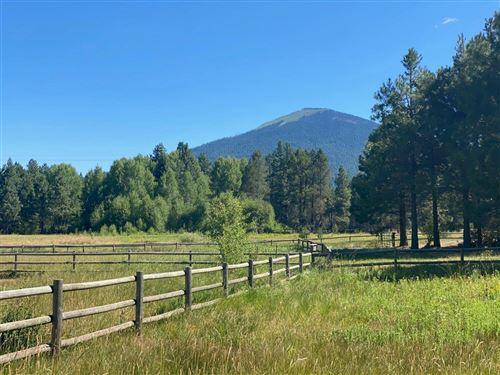 Photo of 25721 SW Cold Springs Resort Lane, Camp Sherman, OR 97730 (MLS # 220105727)