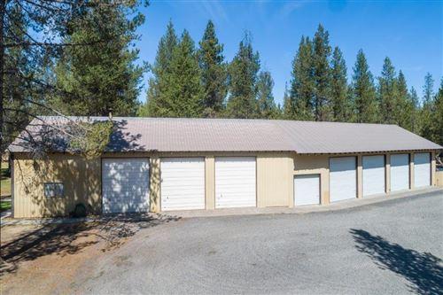 Photo of 149027 Midstate Road, La Pine, OR 97739 (MLS # 220106727)