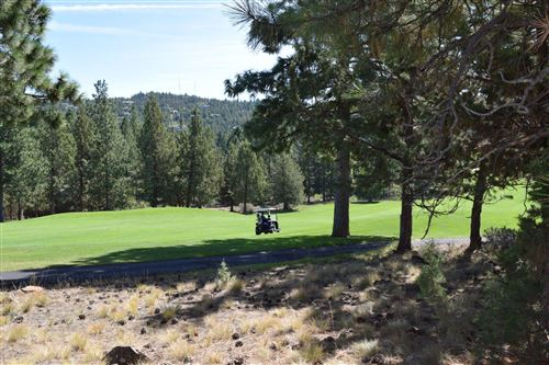 Photo of 3148 NW Melville Drive, Bend, OR 97703 (MLS # 220103729)