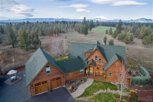 Photo of 69125 Hurtley Ranch Road, Sisters, OR 97759 (MLS # 201902730)