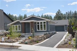 Photo of 62695 NW Mehama Drive, Bend, OR 97703 (MLS # 201807731)