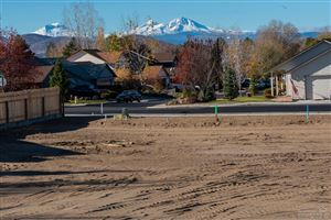 Photo of 0 NW 8th Street #Lot 1-10, Redmond, OR 97756 (MLS # 201900732)