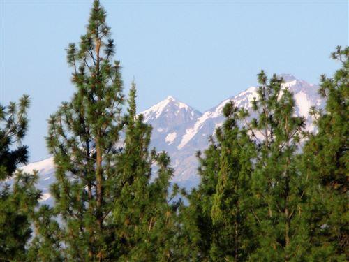 Photo of 17400 Little Buck Road, Sisters, OR 97759 (MLS # 220105732)