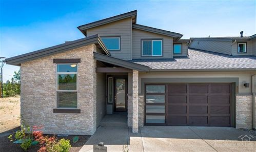 Photo of 2622 Northwest Rippling River Court, Bend, OR 97703 (MLS # 201809734)