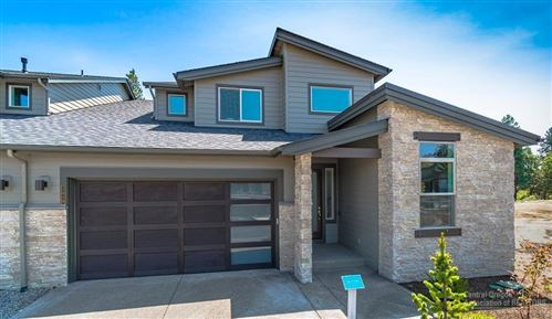 Photo of 2618 Northwest Rippling River Court, Bend, OR 97703 (MLS # 201809735)