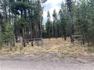 Photo of 17131 Hermosa Road, Bend, OR 97707 (MLS # 201909736)