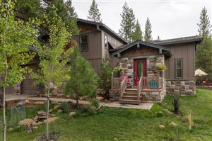Photo of 17711 Wickiup, Sunriver, OR 97707 (MLS # 201908738)