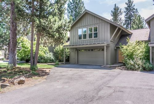 Photo of 57127 Fremont Crossing Drive #5, Sunriver, OR 97707 (MLS # 220123738)