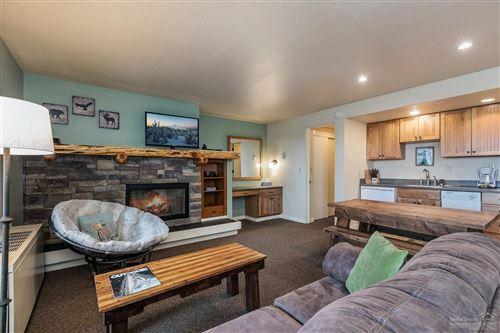 Photo of 18575 SW Century Drive #422, Bend, OR 97702 (MLS # 202002739)