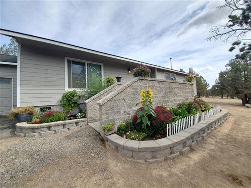Photo of 8048 SW Crater Loop Road, Terrebonne, OR 97760 (MLS # 220109739)