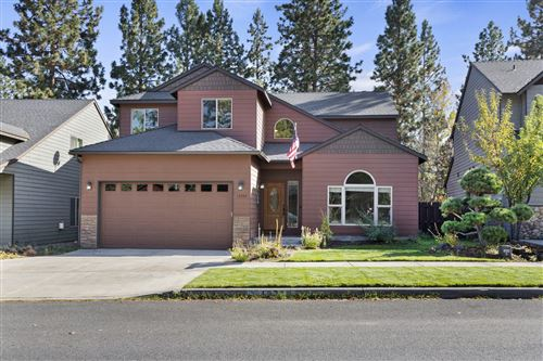 Photo of 19789 Astro Place, Bend, OR 97702 (MLS # 220131739)