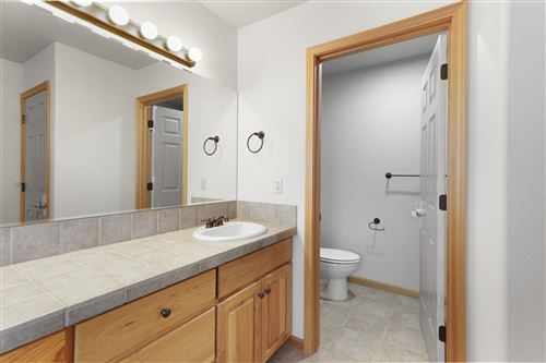 Tiny photo for 19789 Astro Place, Bend, OR 97702 (MLS # 220131739)