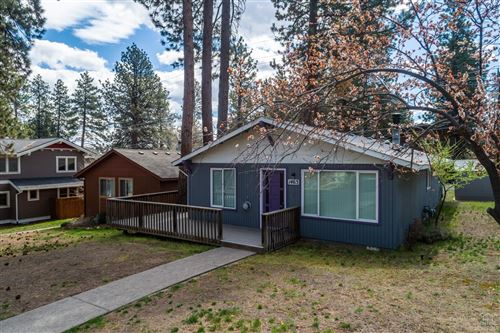 Photo of 1463 NW Hartford Avenue, Bend, OR 97703 (MLS # 202002740)