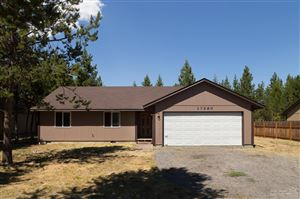 Photo of 17260 Gadwall Drive, Bend, OR 97707 (MLS # 201907741)
