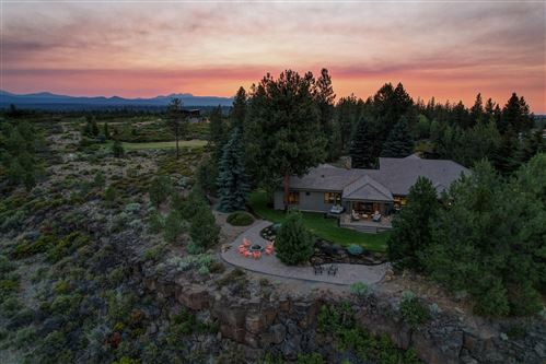 Photo of 61000 Bachelor View Road, Bend, OR 97702 (MLS # 220127741)
